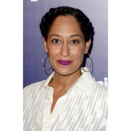 Tracee Ellis Ross At Arrivals For Entertainment Weekly And People Upfronts Party The High Line Hotel New York Ny May 11 2015 Photo By Kristin CallahanEverett Collection - Jonathan Ross Halloween Party Photos