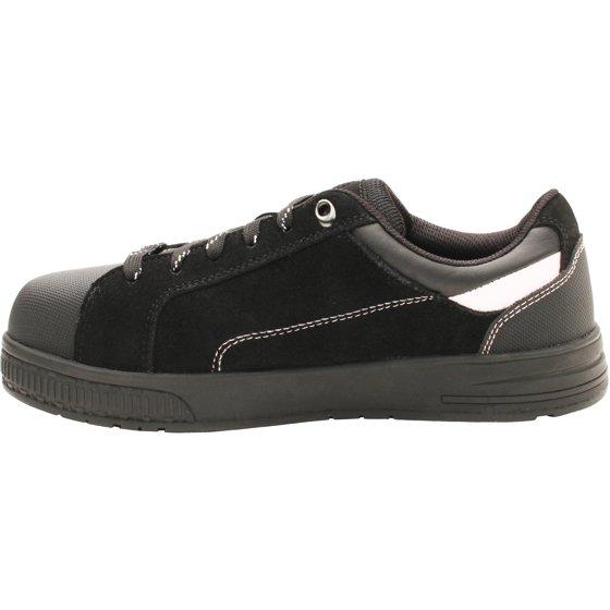 Womens Steel Toe Tennis Shoes Walmart