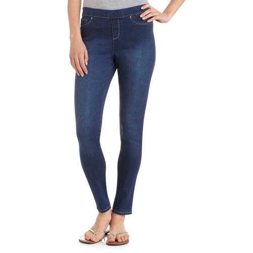 an analysis of faded glory Description: walmart swot analysis view more walmart swot analysis  who was its original chief designer faded glory is a brand for basic men's,.