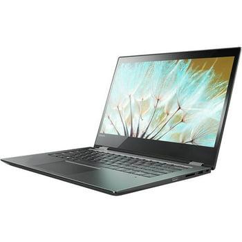 Lenovo Flex 5 1470 14