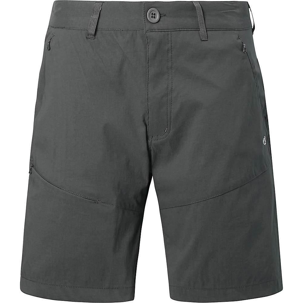 Craghoppers Men's Kiwi Pro 9 Inch Short