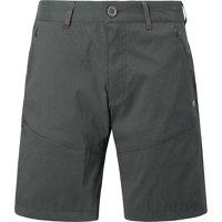 Craghoppers Men's Kiwi Pro 9 Inch Short