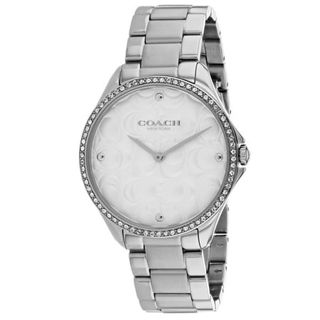Coach Women's Modern Sport 14503066 Watch