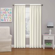 Kids\' Curtains
