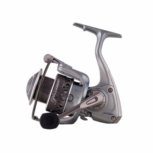 Pflueger Purist Spinning Reel (1330X PURIST SPINNING REEL)