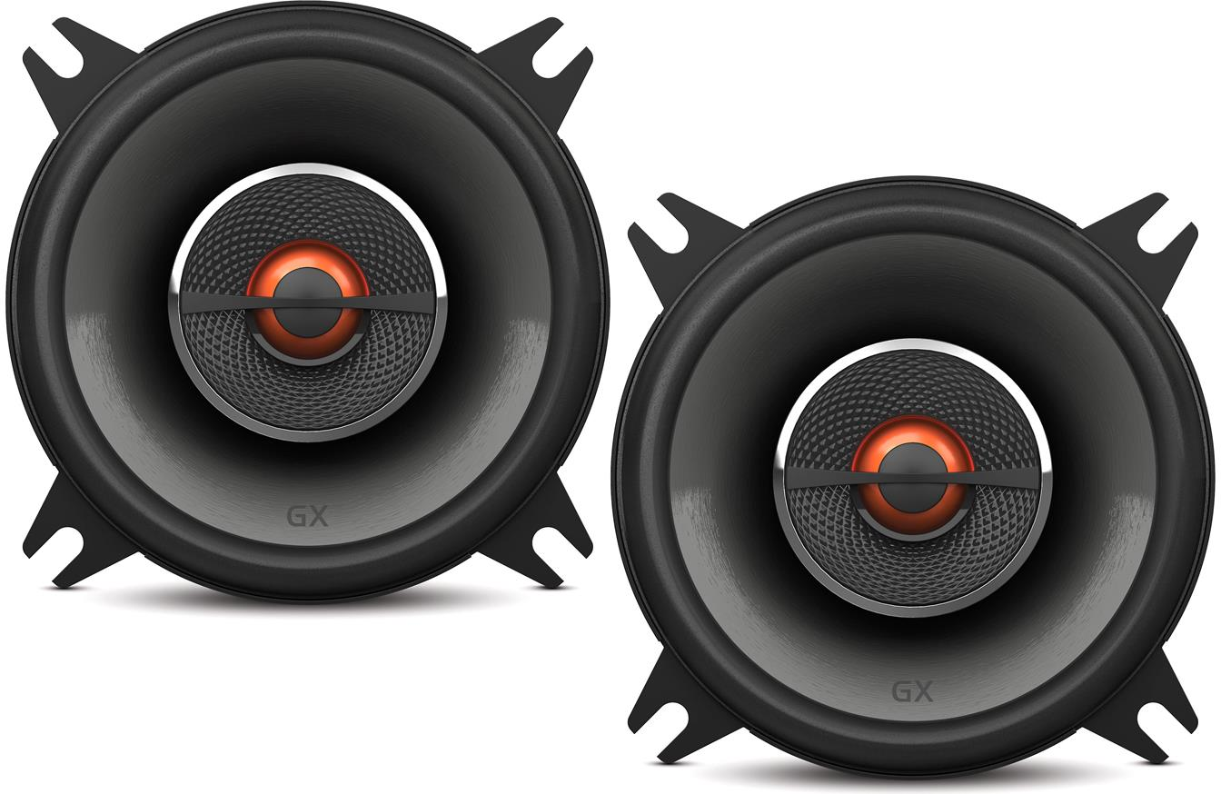"JBL GX502 5-1/4"" Coaxial GX Series Car Speaker"