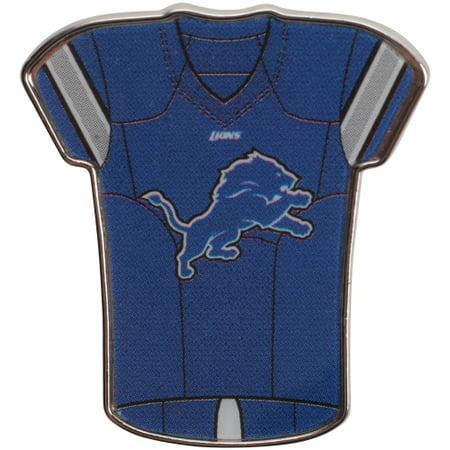 Detroit Lions WinCraft 1
