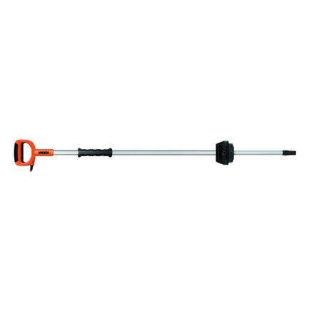 WORX WA0163 JawSaw 5-Foot Extension Pole