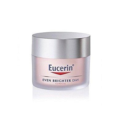 Eucerin even brighter pigment reducing day cream - spf30 ...