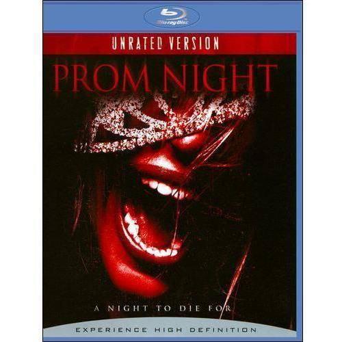 Prom Night (Blu-ray) (Widescreen)