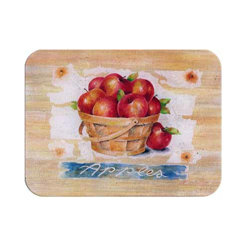 McGowan Tuftop Apple Basket Cutting Board