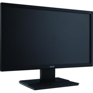 "Acer V246HL 24"" Full HD LED-Backlit Widescreen LCD Monitor by Acer"