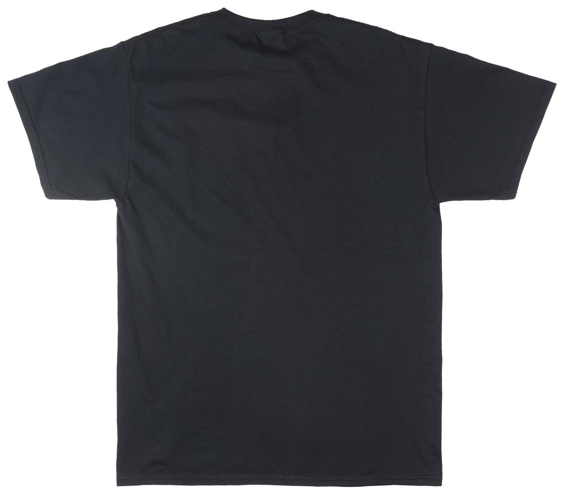 5edc7dd8b WWE Licensed - WWE CACTUS JACK WANTED DEAD OR ALIVE T-SHIRT MENS WRESTLING  TEE LICENSED - Walmart.com