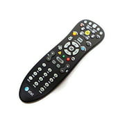AT&T U-Verse Replacement Remote Control Model # S10-S3 Kinetic Model