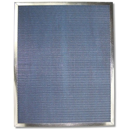 20x20x1 Electrostatic Washable Permanent A C Furnace Air Filter by