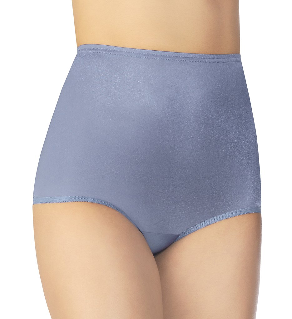 7be7a974365e4b Vanity Fair - Vanity Fair 15712 Perfectly Yours Ravissant Tailored Brief  Panties - Walmart.com