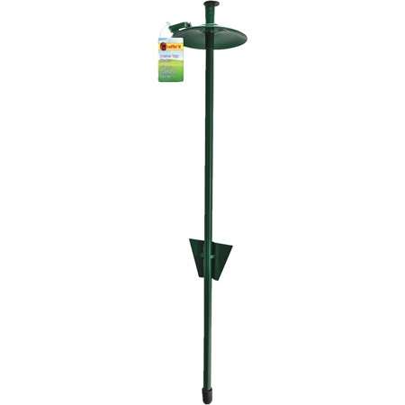 Westminster Pet Dome Tie-Out Stake 00004 Dog Tie Out Stake
