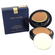 Double Wear Stay-In-Place Powder Makeup SPF 10 - # 44 Rich Cocoa (6C1) by Estee Lauder for Women - 0