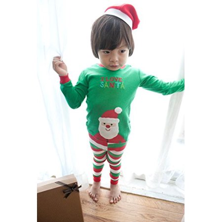 7022e0375 Cotton Long Sleeves Girls Boys Baby Kidschildren Clothing Sets Suits ...