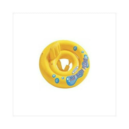 New 324944  Hs Toy Swim Ring 26 Baby Float 59574Ep (24-Pack) Swim Cheap Wholesale Discount Bulk Seasonal Swim Belly (Adult Toys Wholesale)