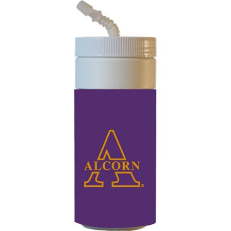 NCAA Alcorn State Braves Sport Bottle