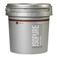 Isopure Low Carb Protein Powder, Chocolate, 50g Protein, 7.5 Lb