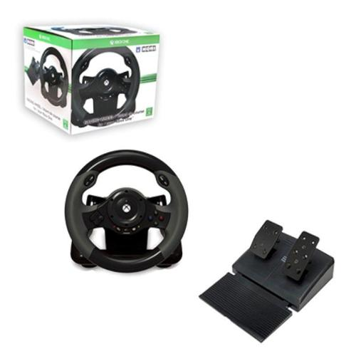 Racing Wheel One Controller For Microsoft Xbox One