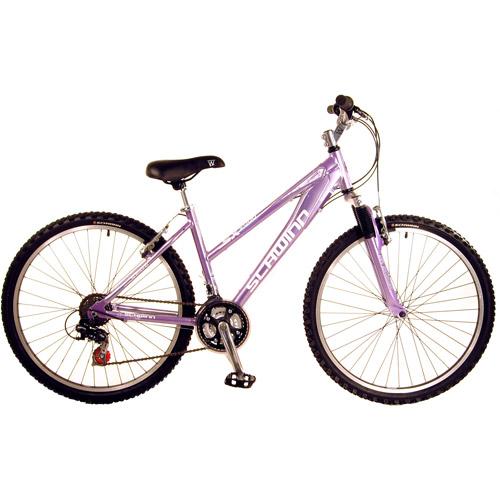 "26"" Schwinn Sx-2000 Women's Bike"