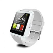 Smart Watch U8 Smartwatch Clock Sync Notifier Support Bluetooth Connectivity For IPhone IOS Android