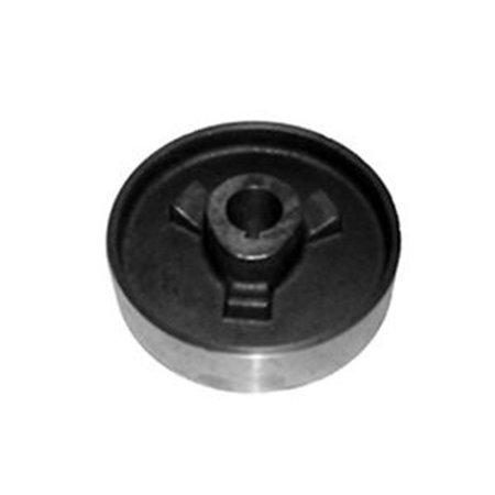 70232585 Brake Drum for Allis Chalmers Tractor D17 (Series I, II, III), WD, WD45