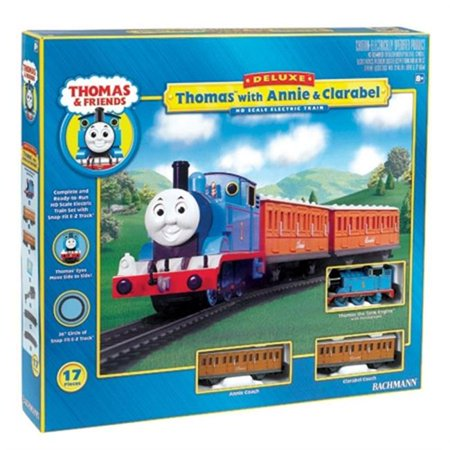Thomas Track Instructions Compare Prices At Nextag