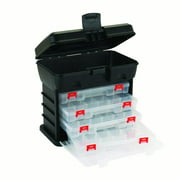 4 Drawer Storages Tower