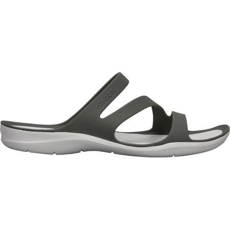 Crocs Women's Swiftwater Sandal