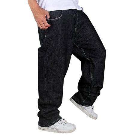 Mens Jeans At Walmart