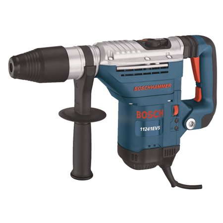 BOSCH 11264EVS SDS Max Rotary Hammer,13A @