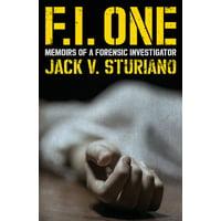 FI One - eBook