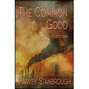 The Common Good - eBook