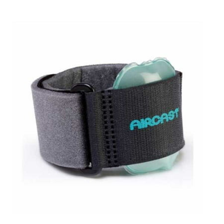 - Aircast Pneumatic Armband Beige