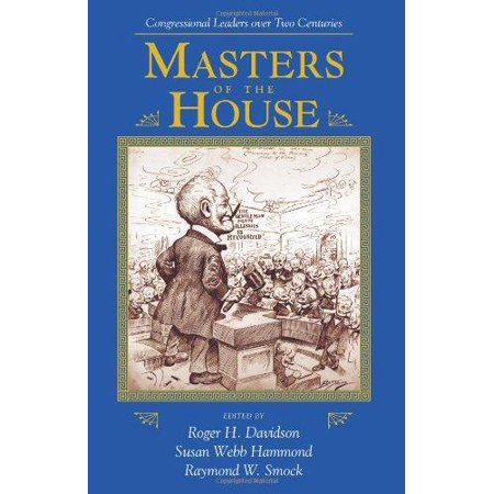 Masters Of The House - image 1 de 1