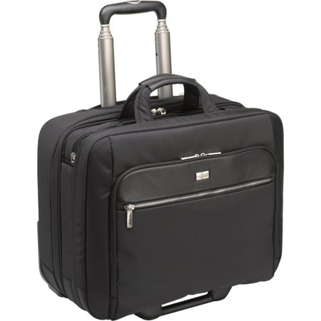 Case Logic CLRS-117 Carrying Case (Roller) for 17.3