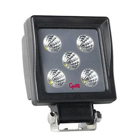 Square LED Work Lamp - image 1 de 1