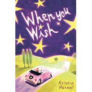 When You Wish - eBook