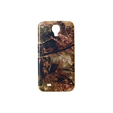 Military Camo Phone Back Cover For Samsung Galaxy S5 Camouflage Case