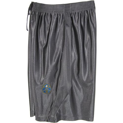 NBA Men's Denver Nuggets Shorts