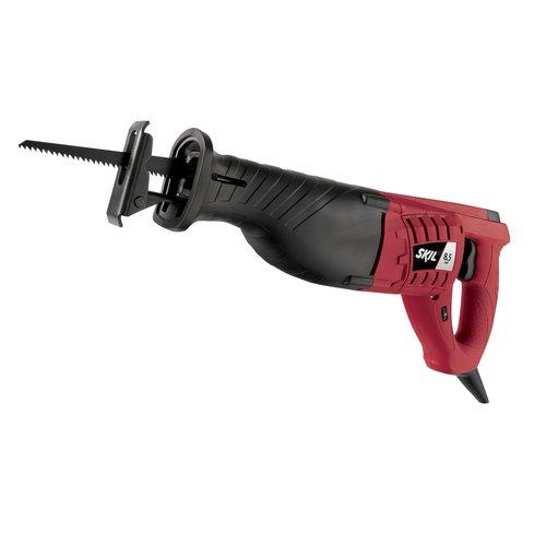 Skil 8.5 Amp Reciprocating Saw
