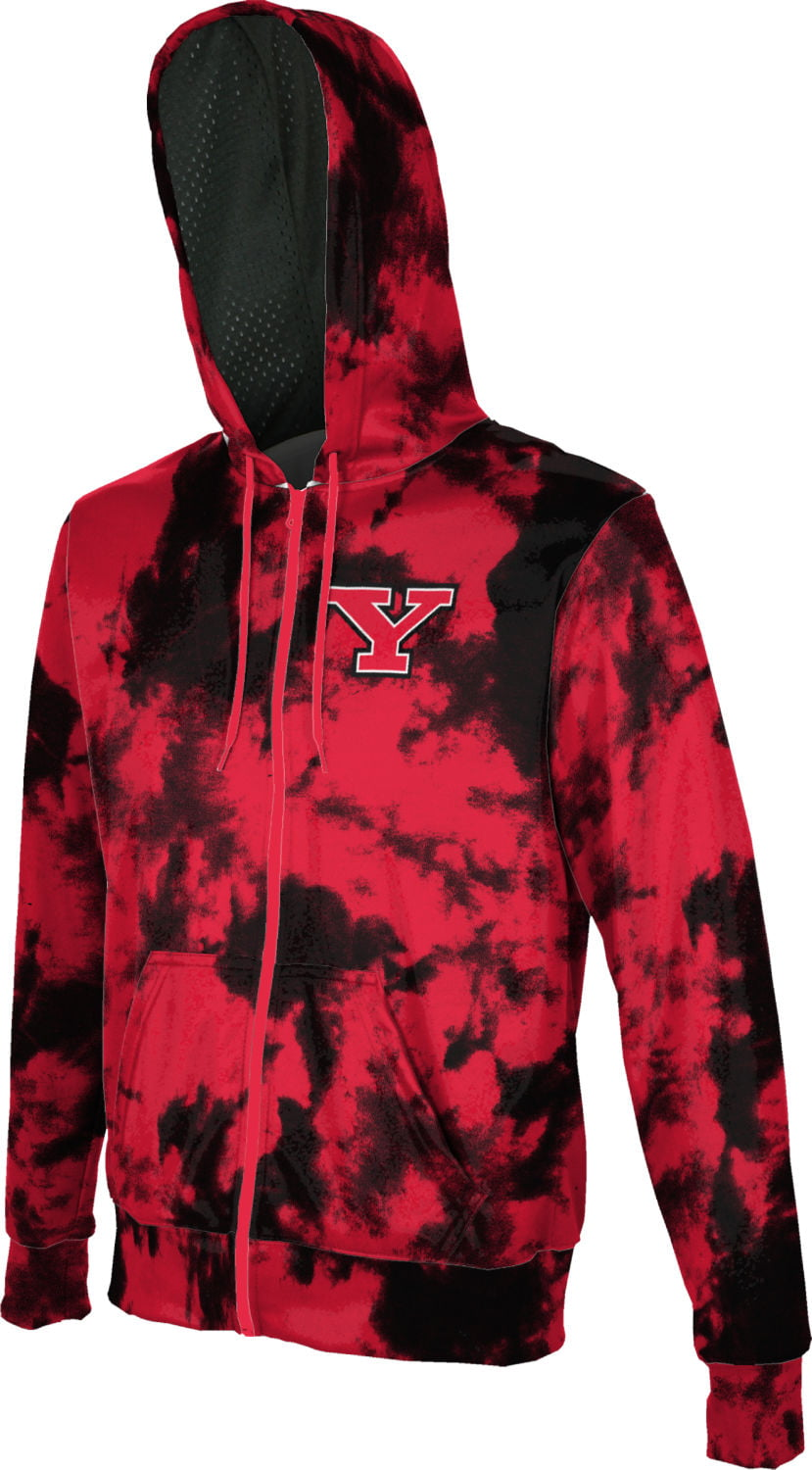 ProSphere Youngstown State University Boys Hoodie Sweatshirt Zoom