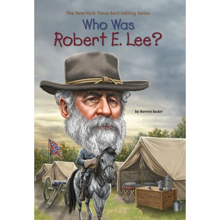 Who Was Robert E. Lee? (Waiting For The Robert E Lee Sheet Music)