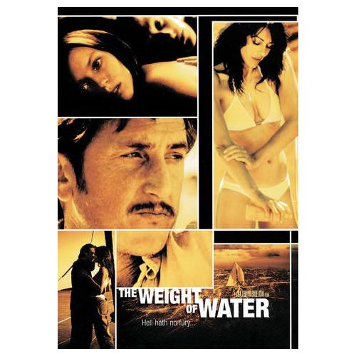 The Weight of Water (2002)