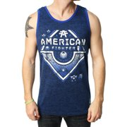 American Fighter Men's New Orleans Tank Top