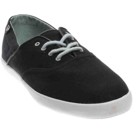 Etnies Mens Corby Skate Athletic Sneakers Shoes -